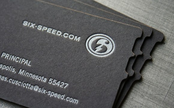 sixspeed